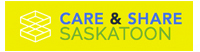 care and share saskatoon