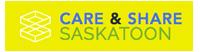 care and share saskatoon