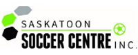 saskatoon soccer centre kavia field