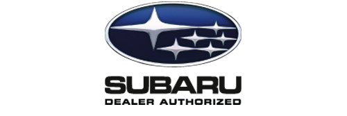 SUBARU AUTO BODY SHOP CERTIFIED ADVANTAGE AUTO BODY SASKATOON