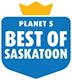 best auto body shop saskatoon